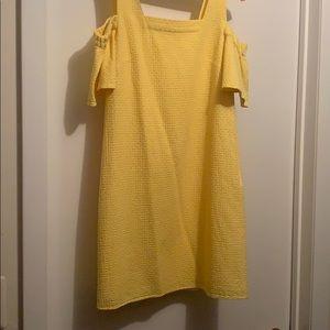 Dress - J Crew size xs